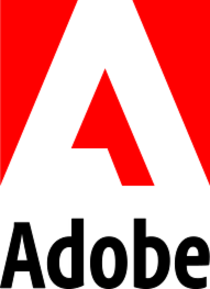 Adobe Systems Pte Ltd